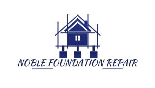 Noble Foundation Repair